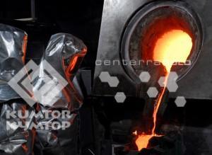 Кумтор за 11 месяцев 2011 года обеспечил 55% объема производства промпродукции и 2% от роста ВВП Кыргызстана