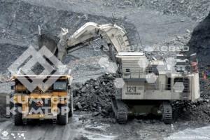 Роль предприятий разрабатывающих месторождение Кумтор в ВВП Кыргызстана составляет почти 2%