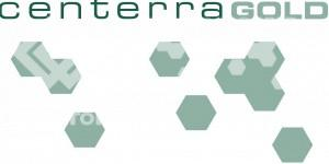 «Центерра Голд Инк.» сообщает о выплате дивидендов по результатам работы компании в 3 квартале 2012 года