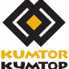 Kumtor Operating Company