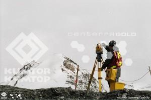 Затраты на геологоразведку в течение 2012 года планируются в размере 13 млн. долларов