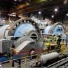 На руднике «Кумтор» возобновлена работа золотоизвлекательной фабрики