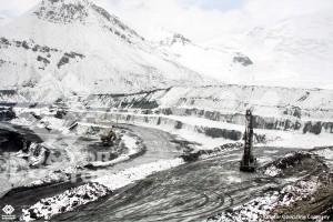 Centerra поддерживает решение Кыргызстана работать по последнему соглашению