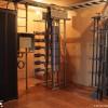 Приобрести современное оборудование для сельчан помогла компания «Кумтор».