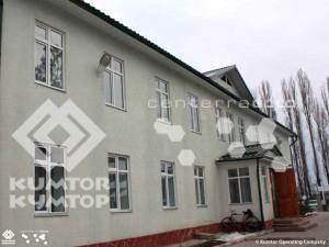 «Кумтор» отчислил почти 308 миллионов сомов в Иссык-Кульский фонд развития