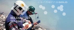 «Кумтор» приглашает заинтересованные научно-исследовательские учреждения и экспертов к участию в исследованиях на руднике «Кумтор»