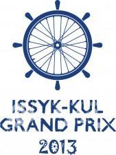 Issyk-Kul Grand Prix 2013