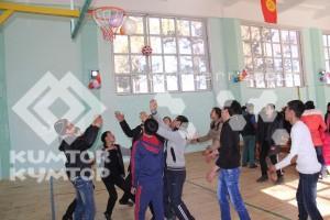 saruu_sport_hall_3