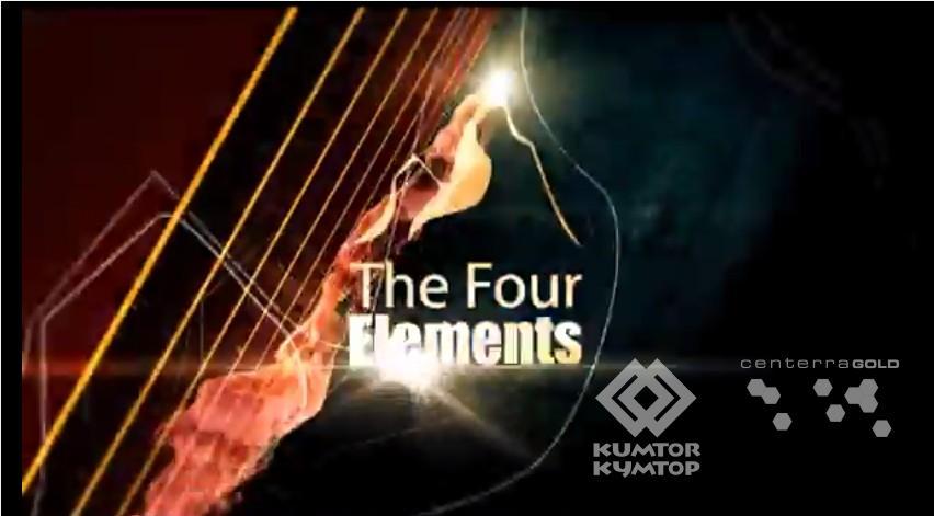 four_elements_en