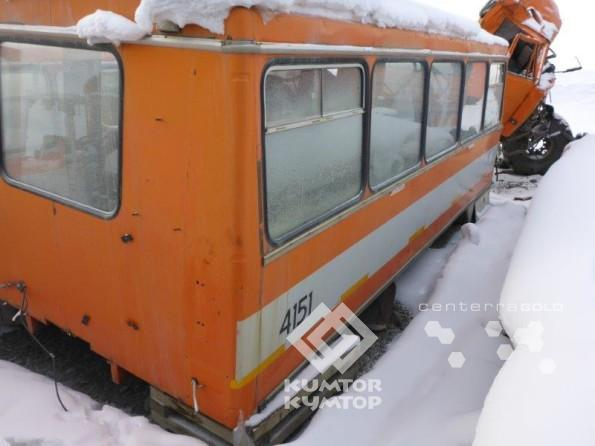 P1050166