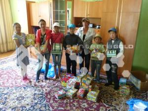 kids_with_gifts_june1