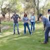 golf_company
